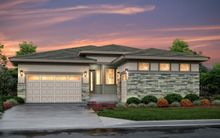 16365 Spanish Peak Way (The Escape)