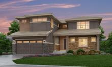 16346 Ute Peak Way (The Ascend)
