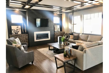 Greatroom-in-The Summit-at-Anthem Highlands-in-Broomfield