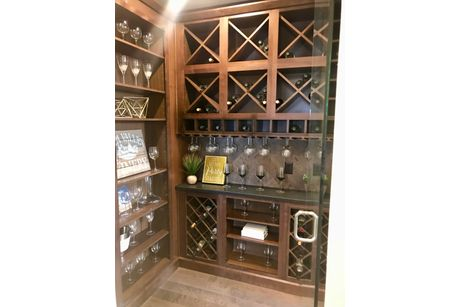 Wet-Bar-in-The Summit-at-Anthem Reserve-in-Broomfield