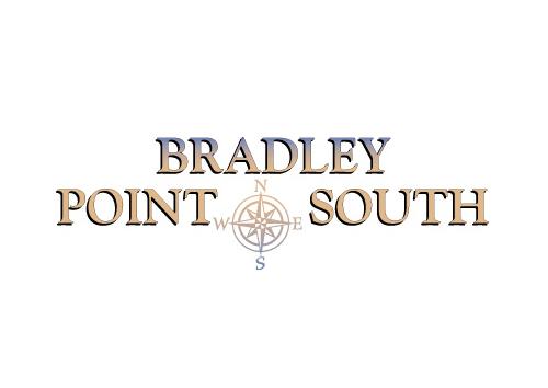 Bradley Point South,31419