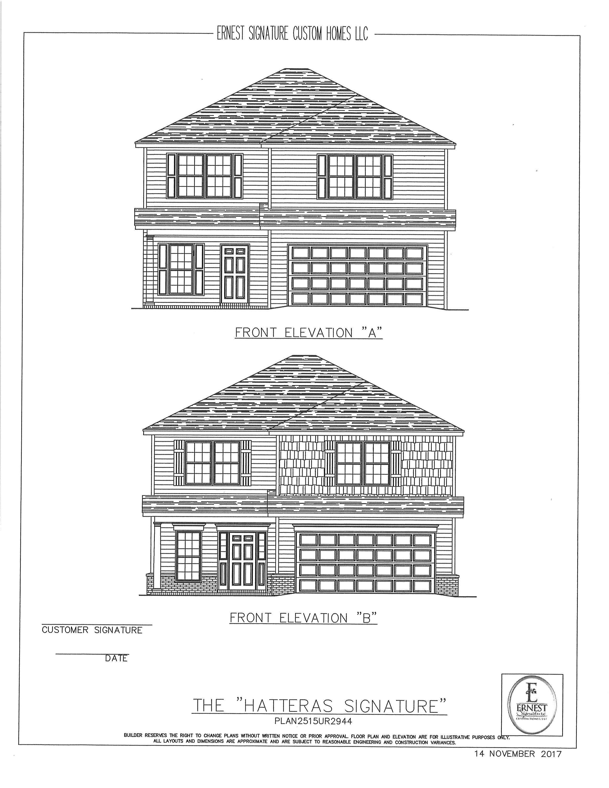 Dunham Marsh in Richmond Hill, GA, New Homes & Floor Plans by Ernest on minnesota house plan, hudson house plan, norwood house plan, morris house plan, riverton house plan, atlantic beach house plan, lafayette house plan, hartwell house plan, asheville house plan, giselle house plan, mckinley house plan, bellamy house plan, patterson house plan, mayfield house plan, binghamton house plan, augusta house plan, brisbane house plan, catawba house plan, maple house plan, oakley house plan,