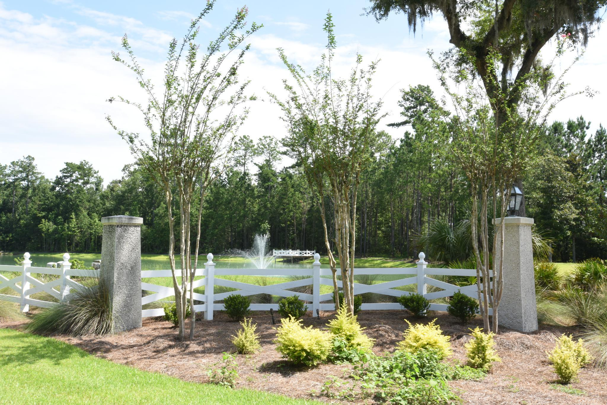 'Dunham Marsh - The Estates' by Ernest Homes in Savannah