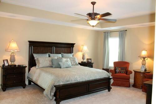 Bedroom-in-Greybeard-at-Bradley Point South-in-Savannah