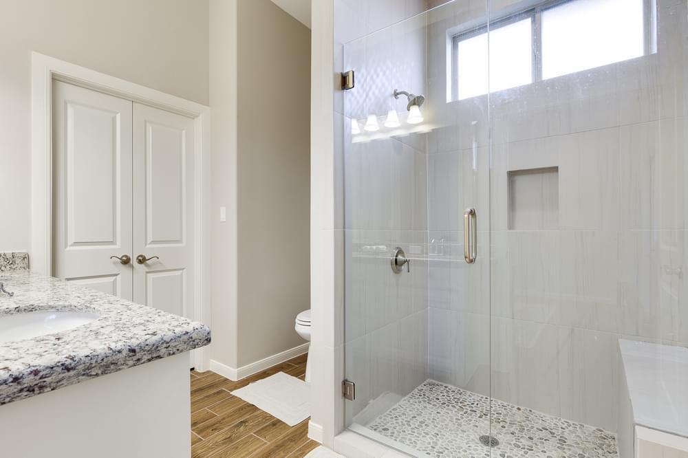 Bathroom featured in the Santa Maria By Esperanza in Rio Grande Valley, TX