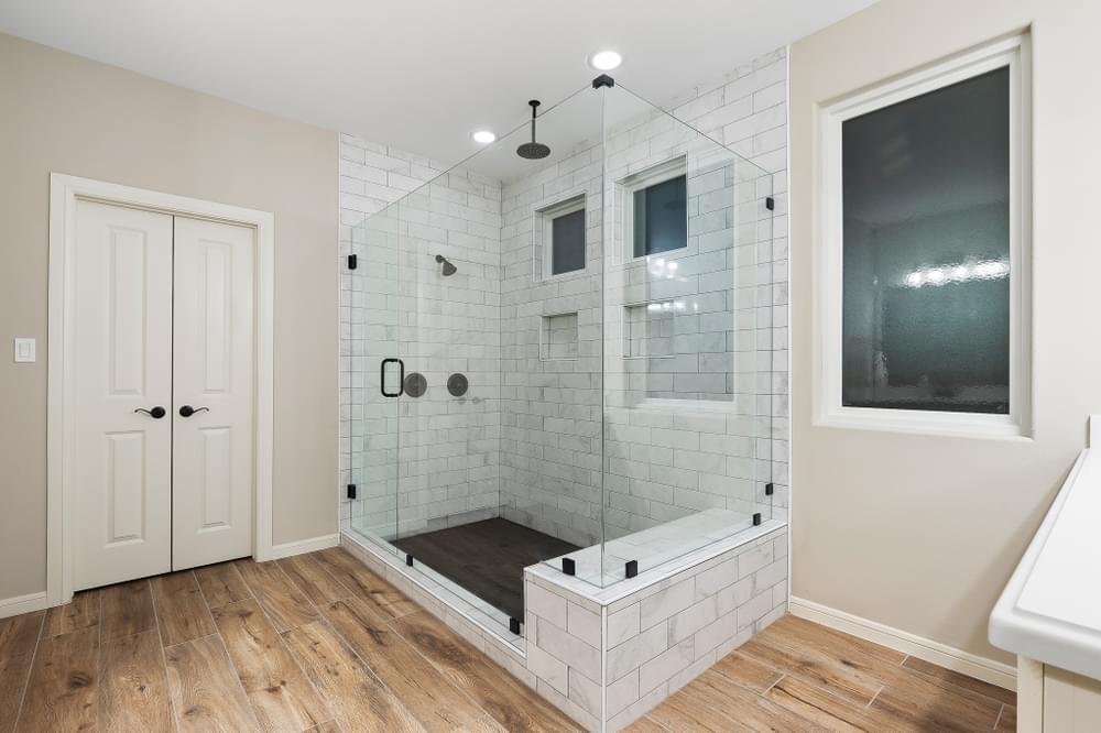 Bathroom featured in the Francisco By Esperanza in Rio Grande Valley, TX