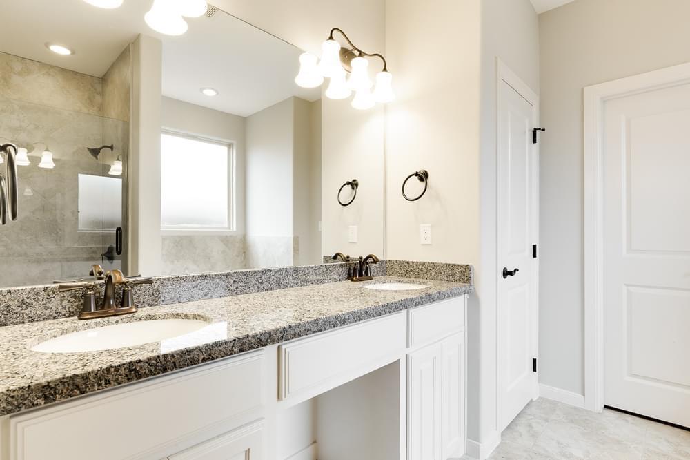 Bathroom featured in the San Jose By Esperanza in Rio Grande Valley, TX