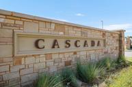 Cascada at Tres Lagos by Esperanza in Rio Grande Valley Texas