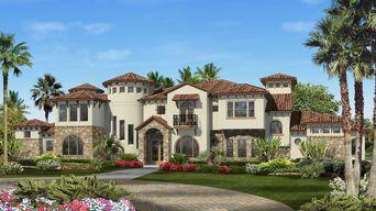New Homes for Sale | NewHomeBook.com | Estates of Mia Lago ...