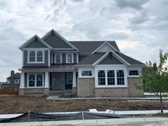 10795 Green Blade Dr (The Andrews)