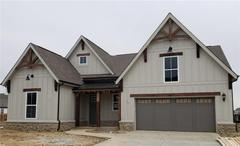 15545 Marsden Dr (The Emerson)