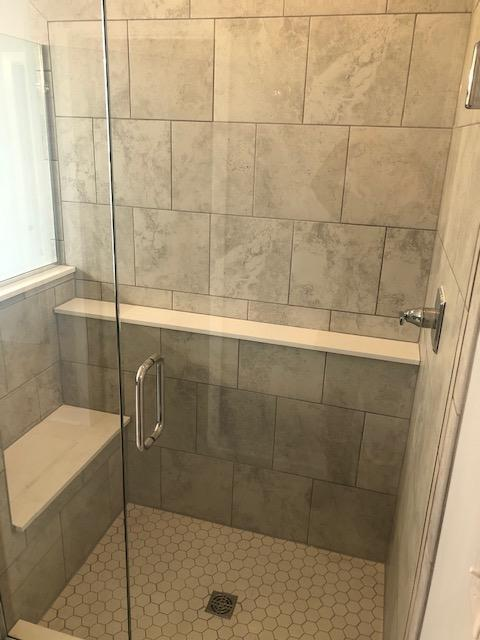 Bathroom featured in The Stevens By Estridge Homes in Indianapolis, IN