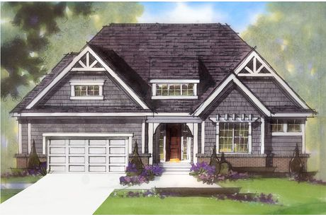 The Jefferson-Design-at-West Haven-in-Noblesville