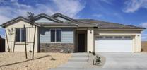 Sky Haven III by Evergreen Homes LLC in Riverside-San Bernardino California