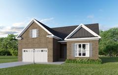 Northwood Villas-Somerset II