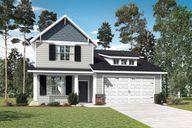 Lake Carolina by Executive Construction Homes in Columbia South Carolina