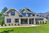 Woodcreek Farms by Executive Construction Homes in Columbia South Carolina