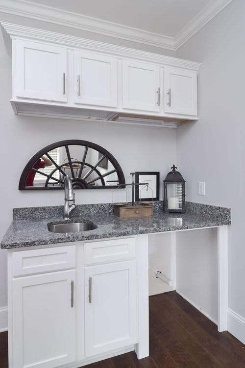 Wet-Bar-in-Congaree C-at-Woodcreek Farms-in-Elgin