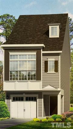1371 Brown Velvet Lane (Charleston)