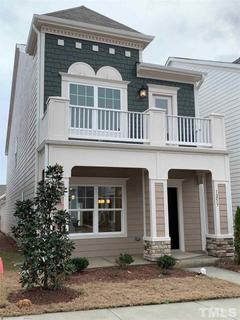 1253 Russet Lane (Charleston)