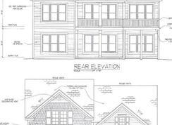 CUSTOM - Sweetwater: Apex, North Carolina - ExperienceOne Homes, LLC