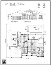 F C I Homes  - : Marco Island, FL