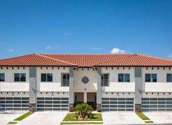 The Chicago - Golf Club Villas Phase Two: Davenport, Florida - FID Capital Group