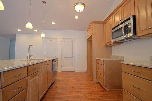 Kitchen-in-Ranch-Trenton-at-Regency Park-in-Rochester