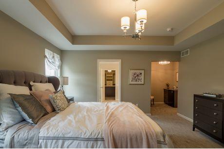 Bedroom-in-McMillon-at-Queens Park-in-West Henrietta