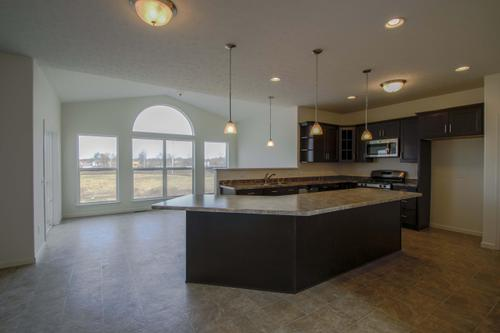 Kitchen-in-Harrisburg-at-Carriage House-in-Rochester