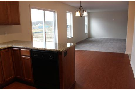 Kitchen-in-Rose Hollow-at-Rose Hill Estates-in-Churchville