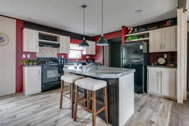 Factory Expo Home Centers-Seguin:Community Image