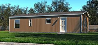 The Dalhart - Factory Expo Home Centers-Seguin: Seguin, Texas - Factory Expo