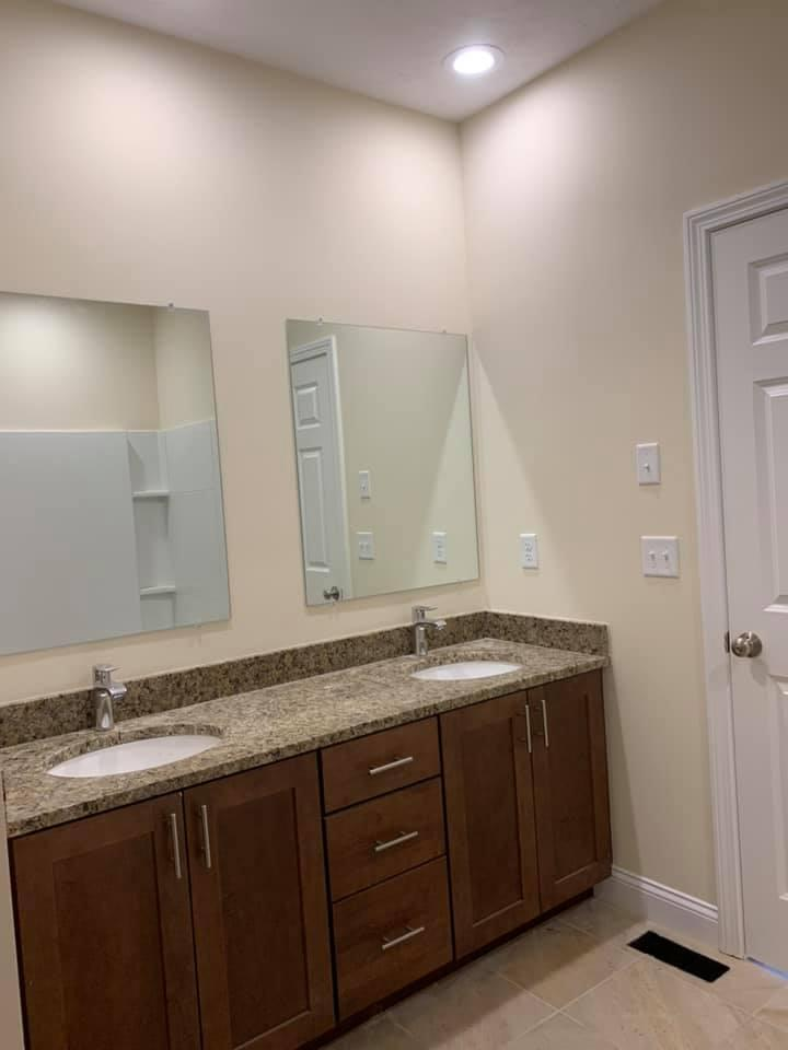 Bathroom featured in The Duchess Plus Std By Fafard Real Estate in Worcester, MA