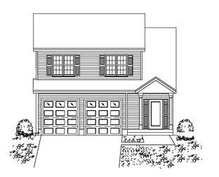 Karen Rose w/Sunnery - Patriots Landing: Uxbridge, Massachusetts - Fafard Real Estate