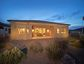 homes in Solterra by Fairfield Homes