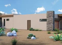 2692 - The Enclave at Stone Canyon V: Oro Valley, Arizona - Fairfield Homes