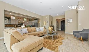 Fairfield Homes - : Green Valley, AZ