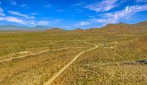 Ocotillo by Fairfield Homes in Tucson Arizona