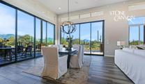 Stone Canyon by Fairfield Homes in Tucson Arizona
