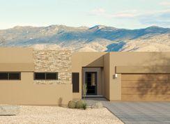 Acacia - Windmill: Vail, Arizona - Fairfield Homes