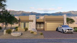 Rosewood - Vermillion: Tucson, Arizona - Fairfield Homes
