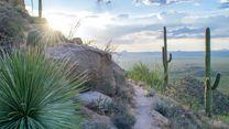Dove Mountain by Fairfield Homes in Tucson Arizona