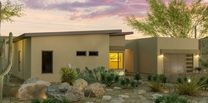 Vermillion by Fairfield Homes in Tucson Arizona