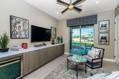 1502 Retreat Circle Palm Desert CA (Residence 2)