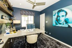 2703 Retreat Circle Palm Desert CA (Residence 3)