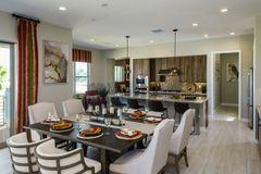 1503 Retreat Circle Palm Desert CA (Residence 4)