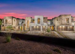 Pinnacle - The Retreat at Seven Desert Mountain: Scottsdale, Arizona - Family Development Group