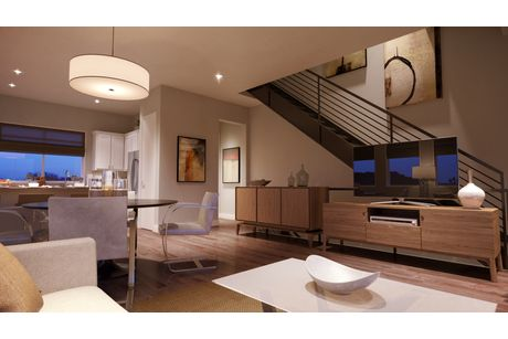 Greatroom-and-Dining-in-San Francisco-at-Encue-in-Phoenix