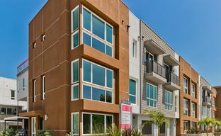SOL Hollywood by Family Development in Los Angeles California